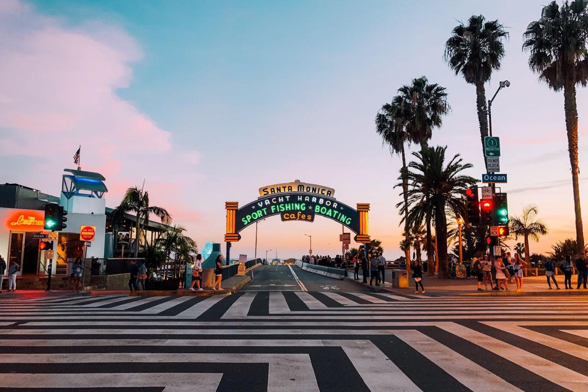 Realtimecampaign.com Explains How to Choose Santa Monica Apartments