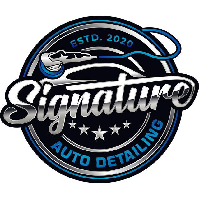 Signature Auto Detailing, a New Business, Opened in 2020, Offers Quality Car Detailing Gilbert and Gold Canyon, AZ Through Its New Website