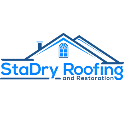 StaDry Roofing & Restorations Offers Quality Roofing Services in Greenville, NC