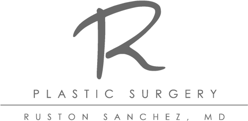 Ruston Sanchez, MD Plastic Surgery Offers Baton Rouge Plastic Surgery Procedures