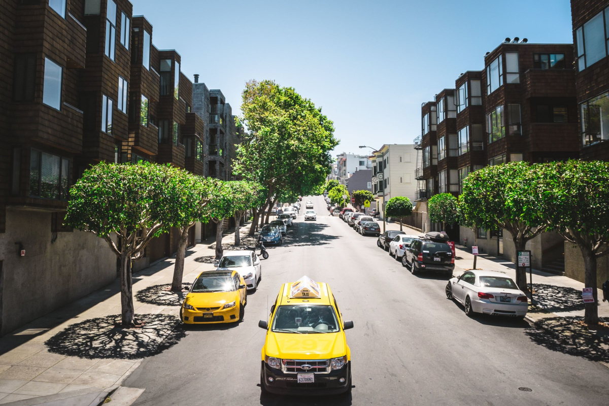 Realtimecampaign.com Discusses Vital Information about Luxury Apartments San Francisco Residents Would Appreciate