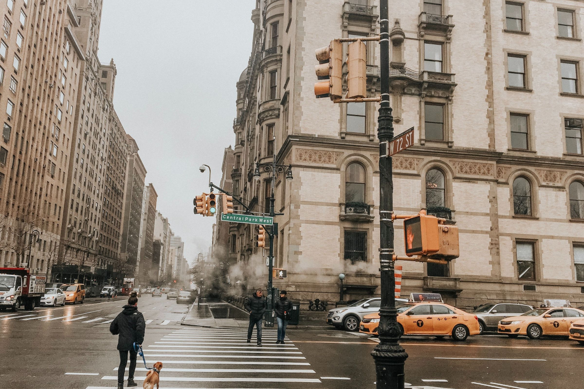 Realtimecampaign.com Discusses Creating A Checklist For Upper East Side Luxury Apartments