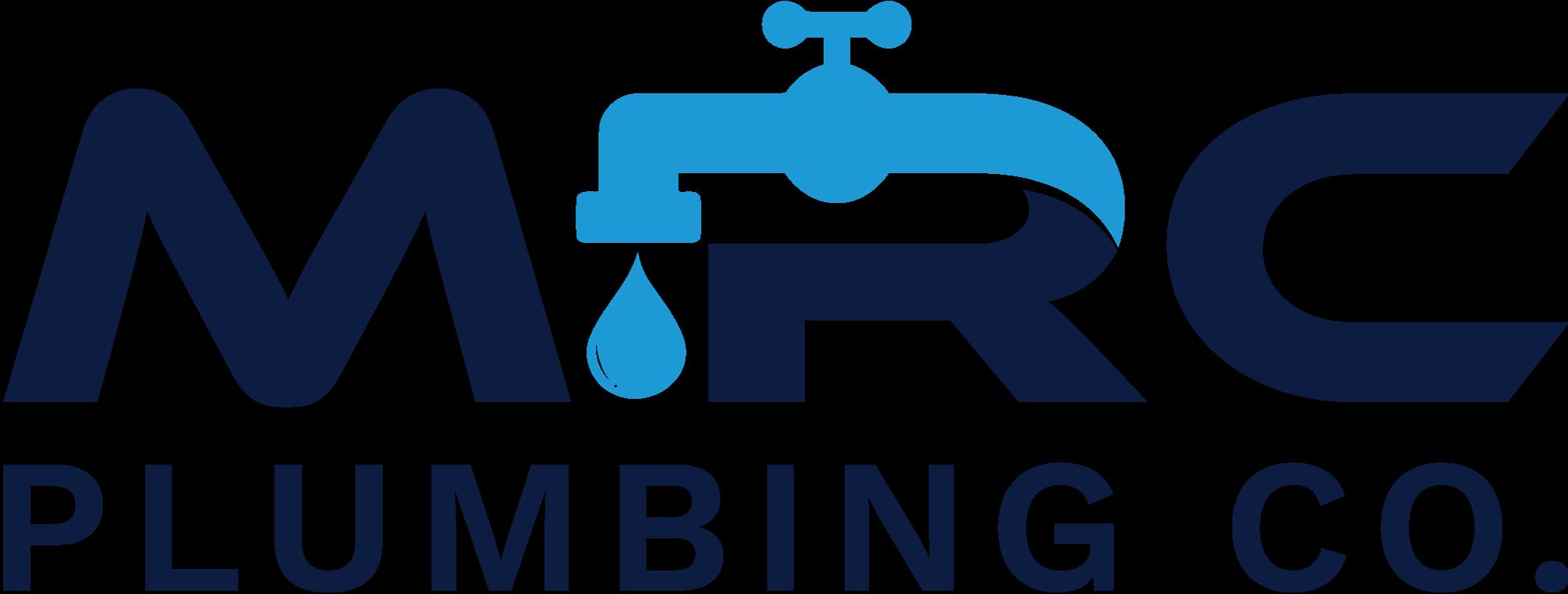 Contact MRC Plumbing Co. for all Emergency Plumbing Needs