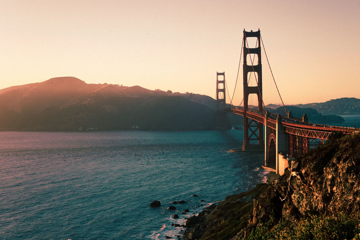 Realtimecampaign.com Discusses San Francisco Recruiting Agencies and What They May Offer?