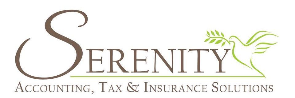 Serenity Financial Services LLC The Premium Tampa Accounting Services Launch A New Website For Professional Accounting Services In Tampa, FL