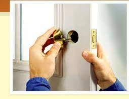 Fast, friendly services provided by FC Locksmith in Ottawa
