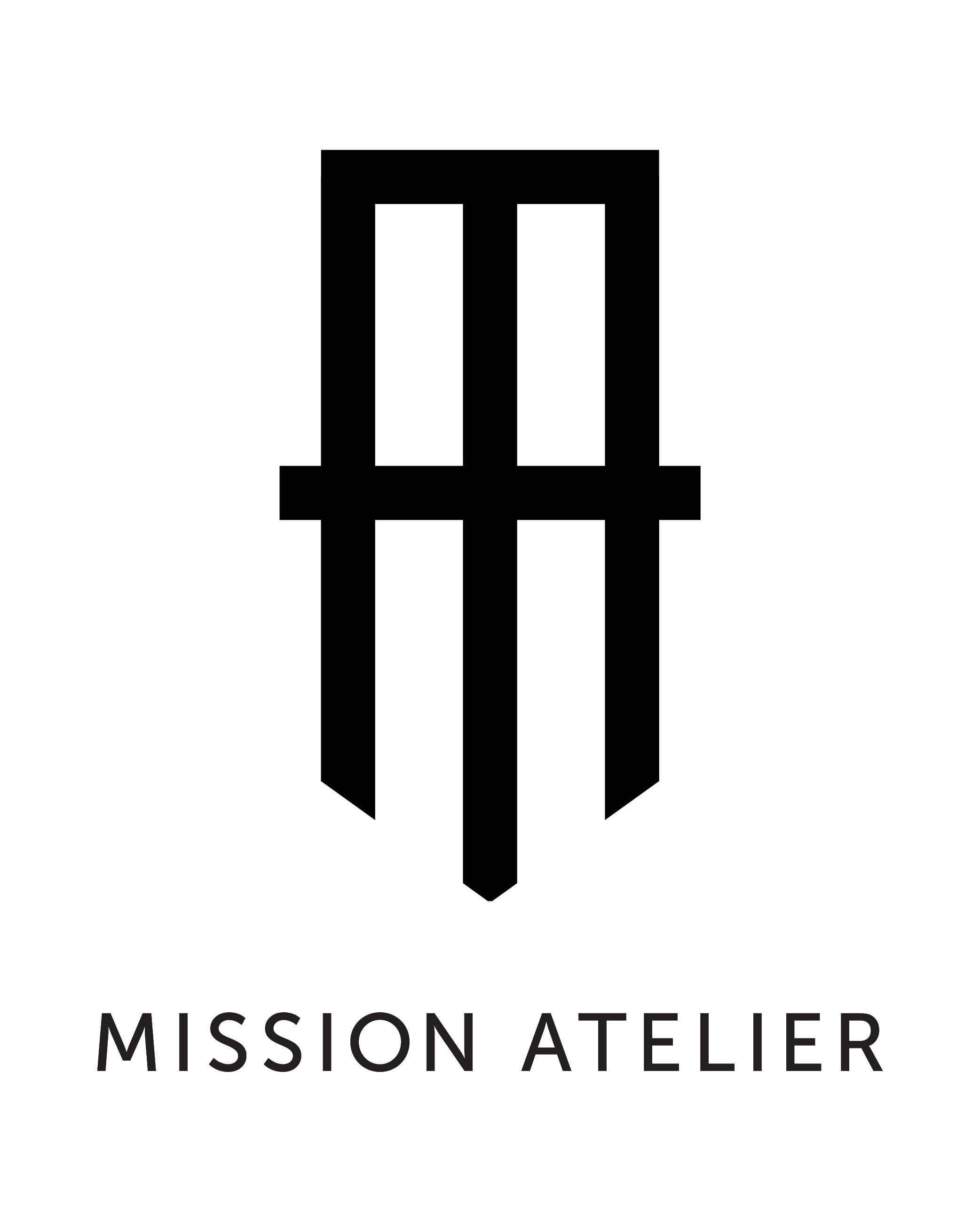 Mission Atelier Helps People Look and Feel Their Best
