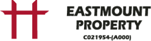 OneDay and Eastmount Collaborate to Promote Sai Kung Properties