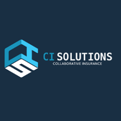 CI Solutions Unveils New Website Design