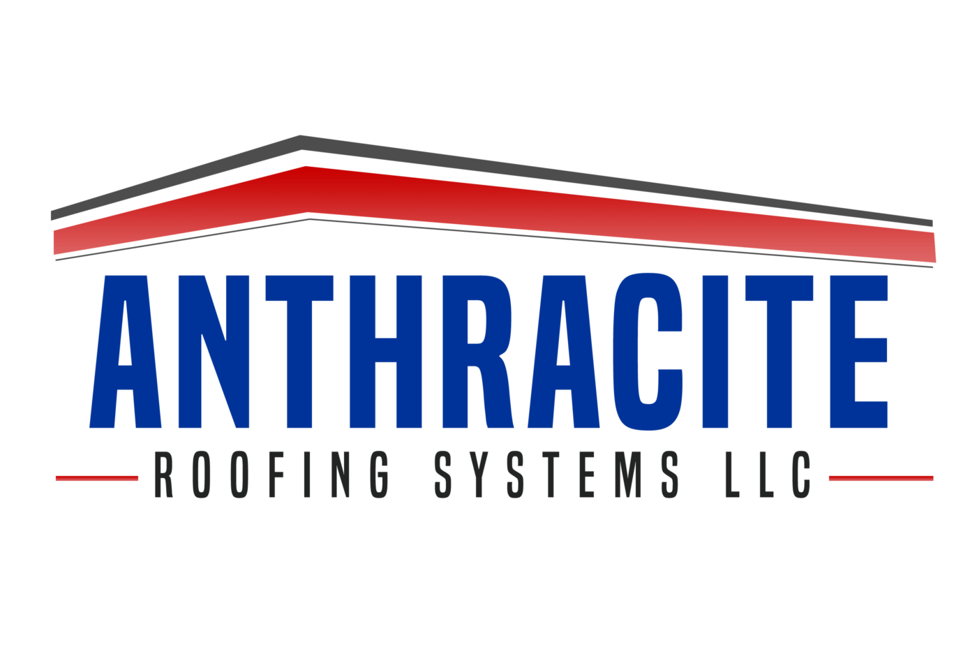 Anthracite Roofing Systems LLC, Edwardsville's Top Commercial Roofing Contractor Gets Mule-Hide Installer Certified in Pennsylvania