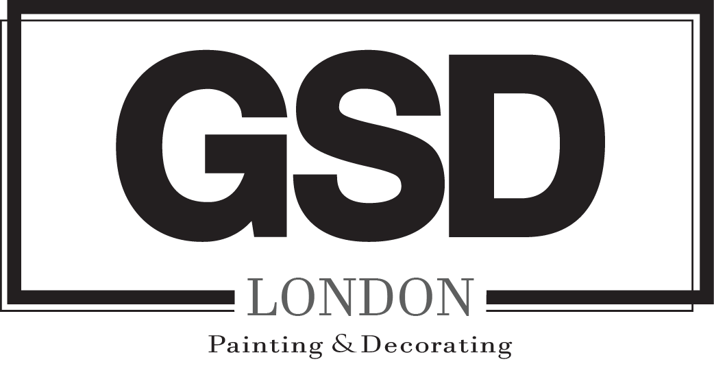GSD Painting And Decorating Contractors London Named Top London Painters and Decorators in London