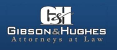 Gibson & Hughes, a Personal Injury Lawyer in Santa Ana, CA is Recognized for Legal Excellence in Orange County