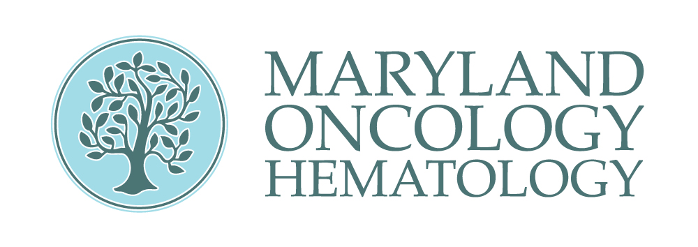 Maryland Oncology Hematology Welcomes Colette Magnant, MD, FACS to Their Expanding Breast Surgical Oncology Team