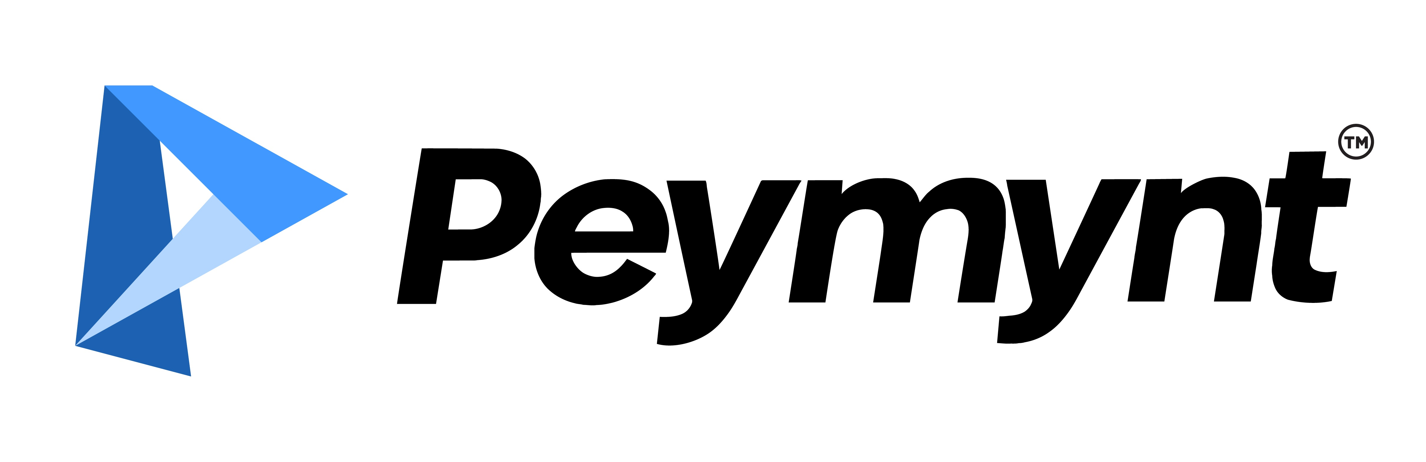 Invoicing Platform Peymynt Launches Services for Businesses, Freelancers, Consultants, and More