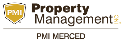 PMI Merced Promises Stress-Free Property Management Solutions