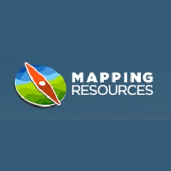 Sales Territory Mapping Company Lists Zip Code Territory Mapping Benefits