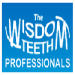 Wisdom Teeth Professionals Provides Affordable and Safe Wisdom Teeth Removal in Sydney
