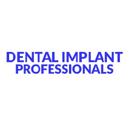 Dental Implant Professionals Uses High-Quality, Australian-Approved Dental Implants