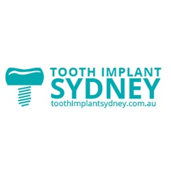 Tooth Implant Sydney Puts a Smile on Patient's Face with Quality Dental Implants