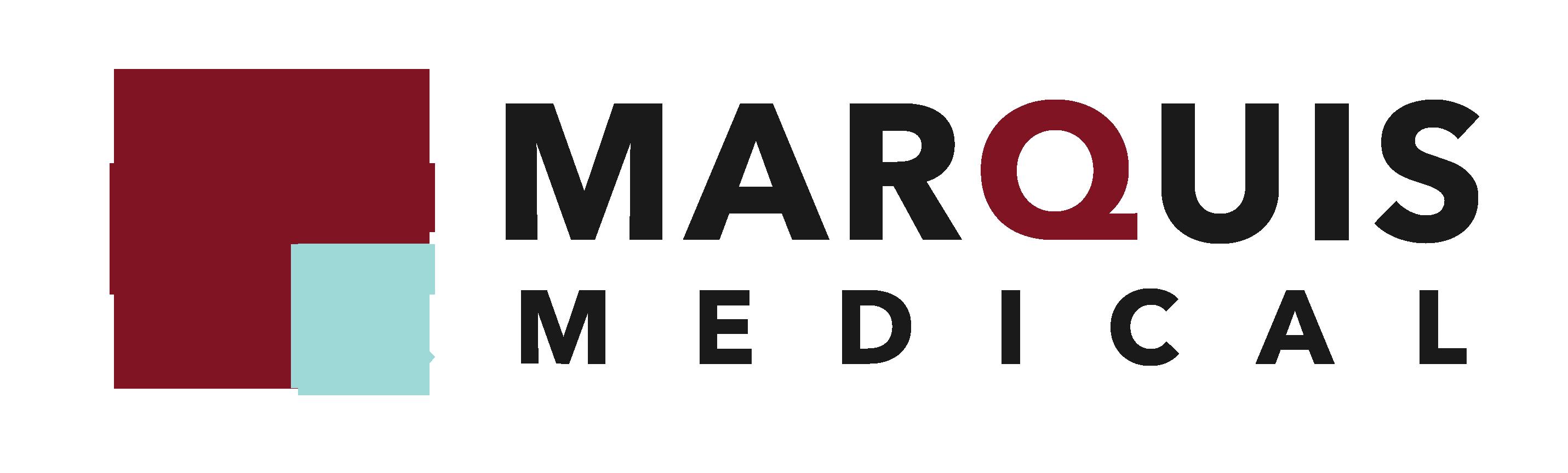 Marquis Medical Center Announces Women's History Month Initiative Celebration