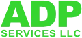 ADP Services LLC is Expanding Its Commercial Mold Remediation Services in Raleigh, NC