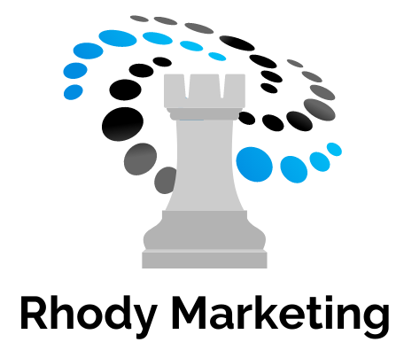 Rhody Marketing, Leading Google Ads For Local Business Experts Announce New Website