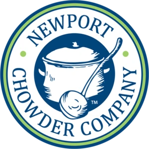 Explore Award-Winning Seafood Chowder Spices by Newport Chowder Company