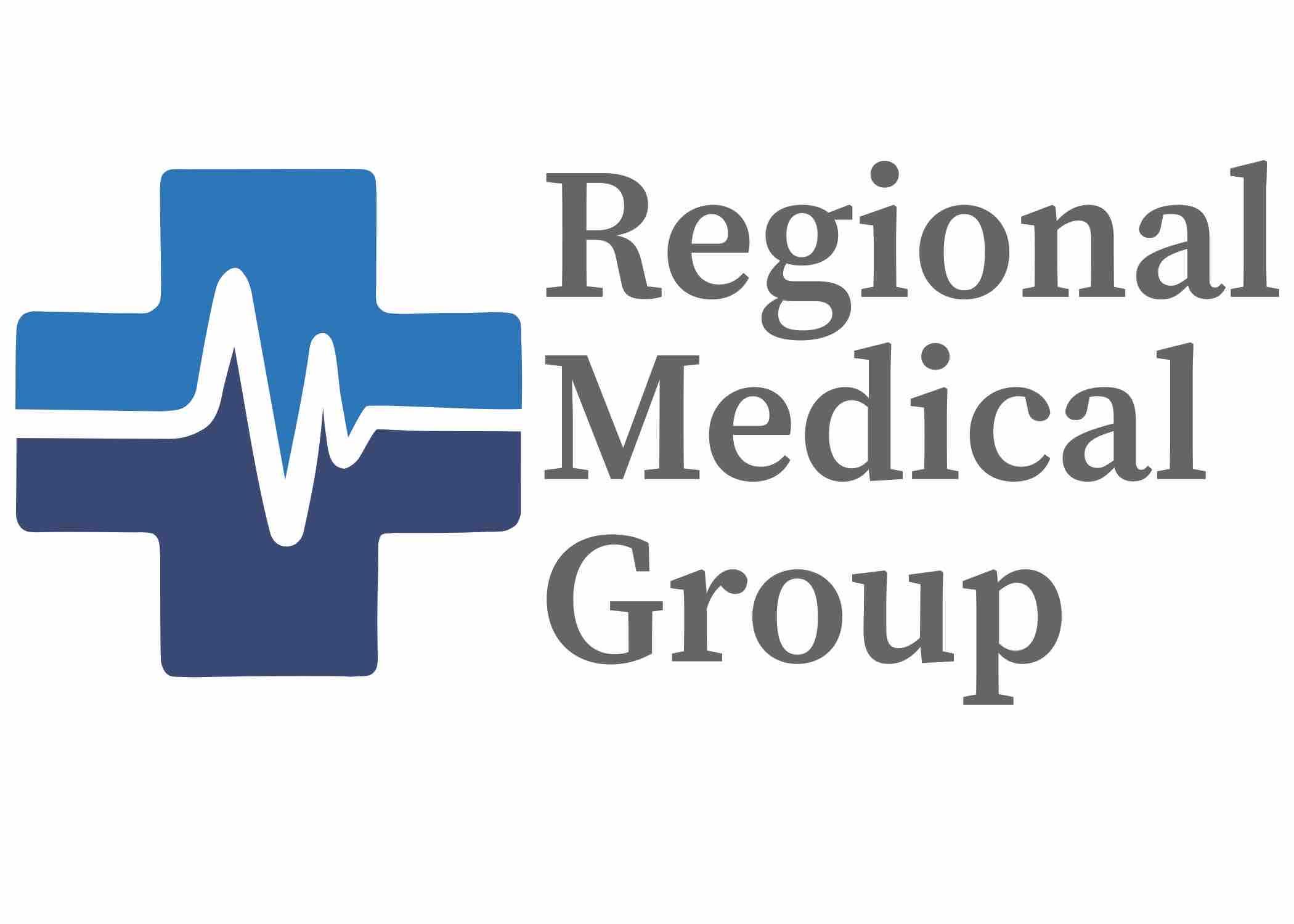 Regional Medical Group Announces Women's History Month Initiative Celebration