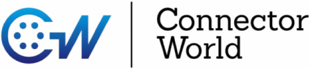 Connector World Supplies High-Quality Electrical Connectors Across Australia