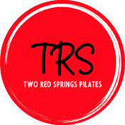 Two Red Spring Pilates Offers Easy Access to Studios at Affordable Rates for Pilates Classes Only in Melbourne, Victoria