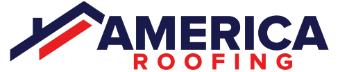 America Roofing Provides Quality Roofing Services And Service Delivery In Phoenix Arizona