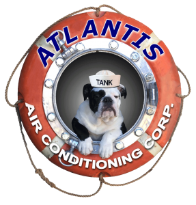 Atlantis Air Conditioning Corp Celebrates 37 Years of Air Conditioning Repair, AC Sales, and Service in Jupiter, FL