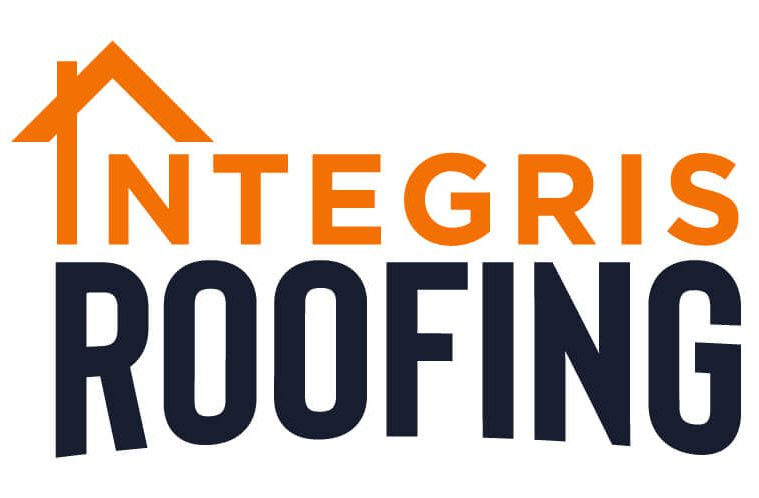 Integris Roofing Features Quality Roofing Services In Houston, Texas