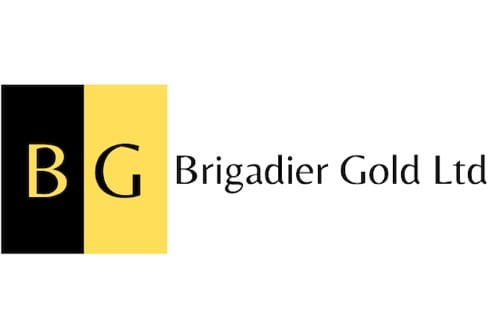 Brigadier Gold (Stock Symbol: BGADF) Listed on 3 Stock Exchanges with Properties Showing Strong Sampling Results for Gold and Silver