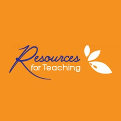 Resources for Teaching Provides the Best Teacher Resources for All Year Levels