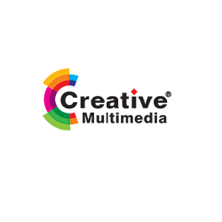 Raja Sekhar Buggaveeti Joins Women's Day Celebration at Creative Multimedia Group