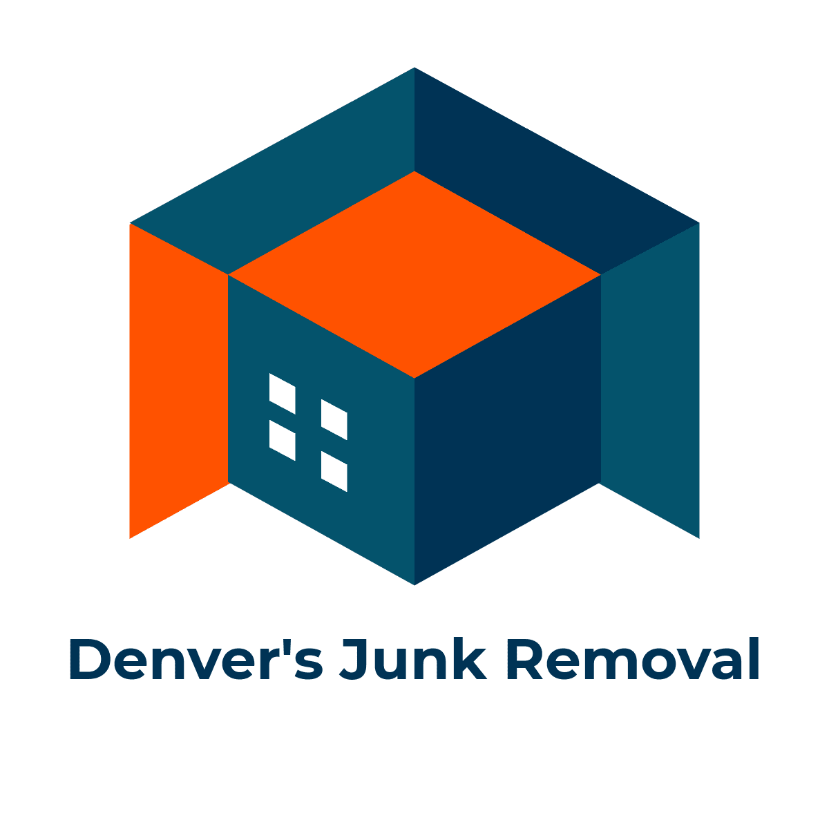 Clear Out Space This Spring With Denver's Junk Removal & Armchair Samaritan