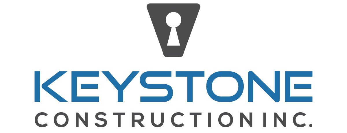 Keystone Construction - Superior Home Builders Greer, SC Offers Top-Notch Building Contracting Services To Homeowners And Businesses