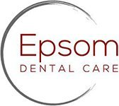 Epsom Dental Care is the Family Dentist Belmont, WA Offers Affordable Dental Services in Belmont, WA