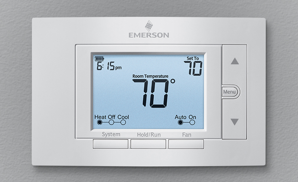 Thermostat Service and Installation Available in Glendora, CA
