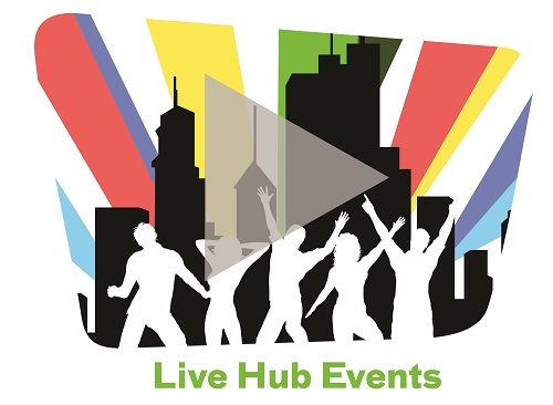 Live Hub Events Connects People Through Next Level Event Production in Orlando, FL