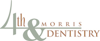 4th & Morris Dentistry - Dr. Jaji Dhaliwal Provides Gold Plus Invisalign Services, Renton, Washington