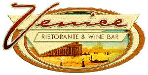 Venice Ristorante Voted Best Of Denver For Italian Restaurants