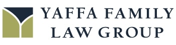 The Family Attorneys at Yaffa Family Law Group Work Aggressively on Behalf of Their Clients in Boca Raton, FL