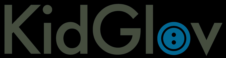 KidGlov Advertising Agency Welcomes Jazmyn Brown as Copywriter