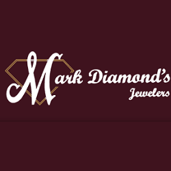 Mark Diamond's Jewelers Creates Exquisite Custom Jewelry Designs
