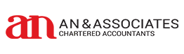 A N & Associates Chartered Accountants are the Parramatta Chartered Accountants to Hire in NSW