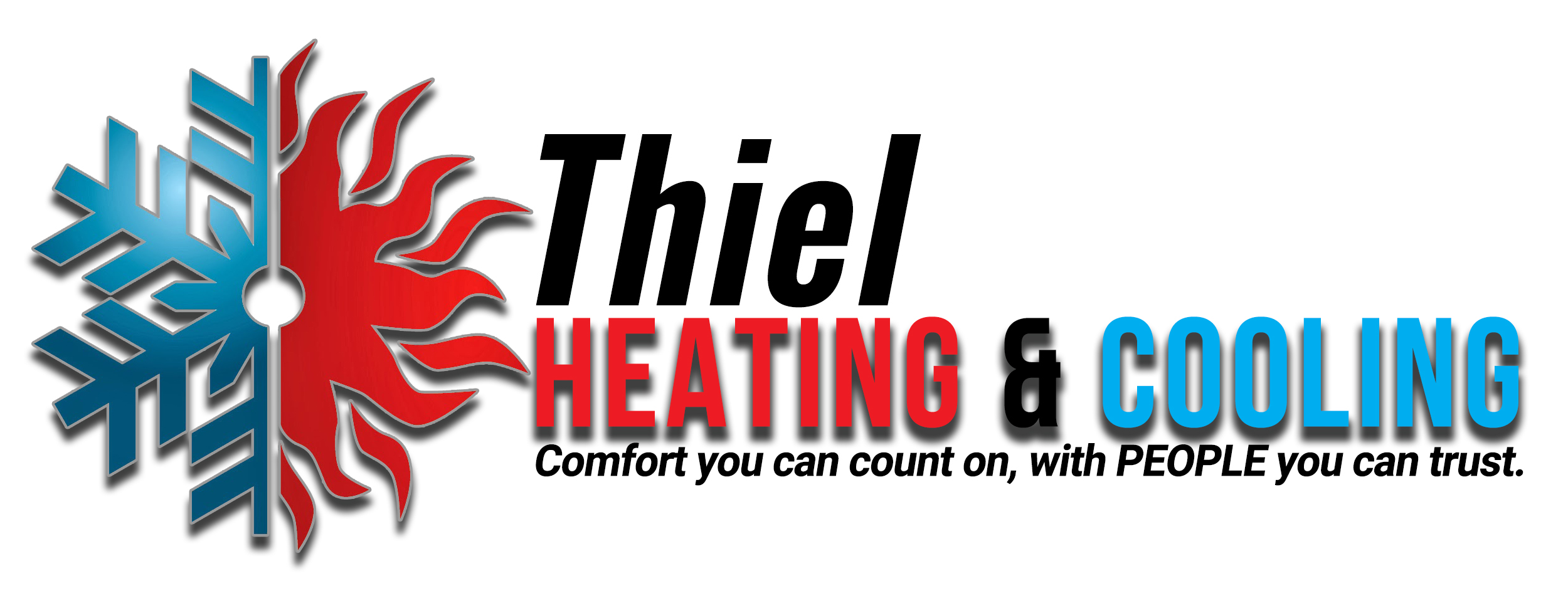 Thiel Heating and Cooling Offers Free Inspection and Macon HVAC Repair Service In Macon, GA