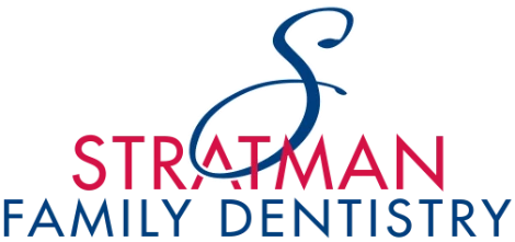 Stratman Family Dentistry - The Top-Rated Dentist Tucson, AZ