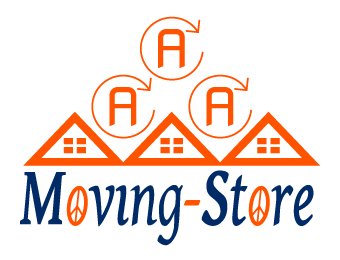 AAAMoving-Store Helps Customers Get Top Moving Services In One Convenient Place in Jersey City, NJ
